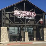 Orscheln Farm & Home Survey at www.tellofh-smg.com – WIN COUPONS