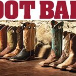 Boot Barn Customer Satisfaction Survey