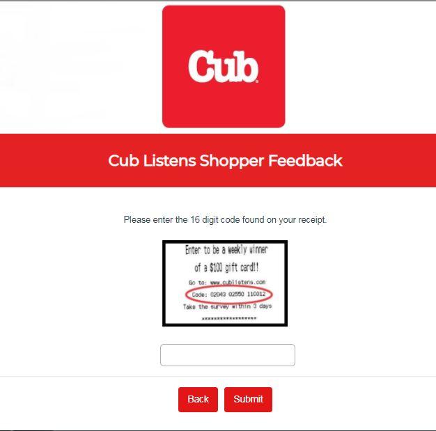 www.cub.com
