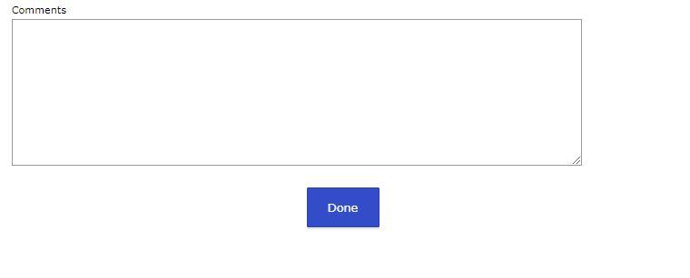 www.ikea.com/survey