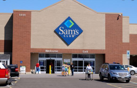 Sam's Club Guest Satisfaction Survey