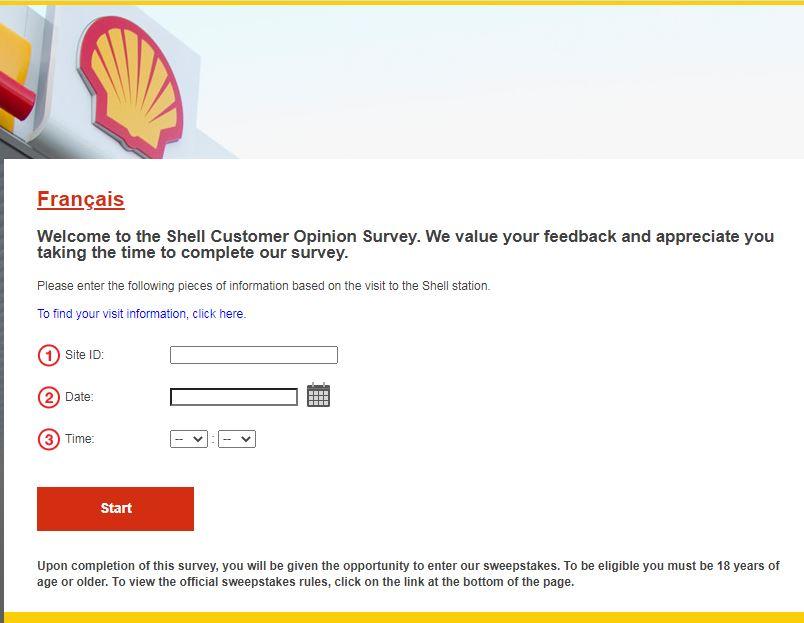 tellshell.shell.com