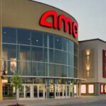 AMC Theatres Guest Satisfaction Survey At www.Tellamc.com