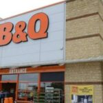 B&Q Survey – Win Free £250 Amazon Gift Card!
