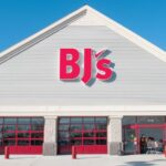 BJ's Survey At www.BJs.com/Feedback – WIN $500 Gift Card!