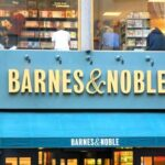 Barnes and Noble Survey at www.Barnesandnoblefeedback.com – Win $500 Gift Card