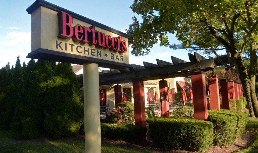 Bertuccis Survey