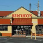 Bertucci's Survey at www.Bertuccis.com/Survey || Win $5 Gift Card