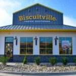 Biscuitville Guest Satisfaction Survey At www.tellbvl.com – Get a Validation CODE!