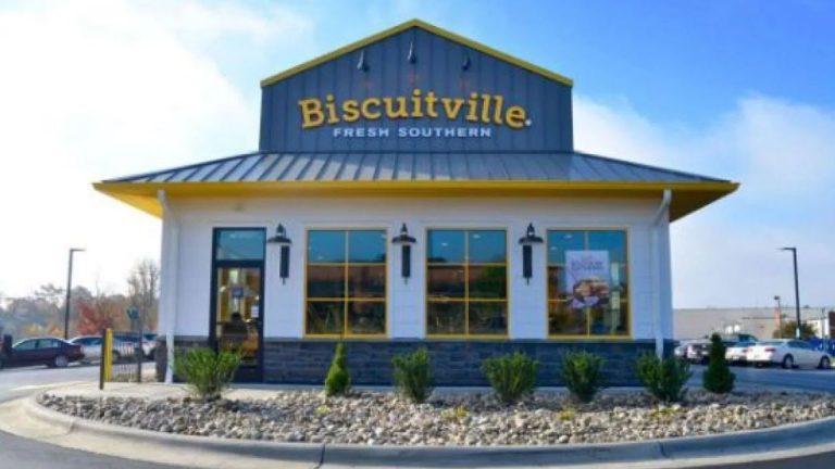 BiscuitvilleSurvey