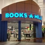 Books-A-Million Customer Satisfaction Survey