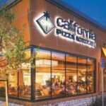 California Pizza Kitchen Customer Satisfaction Survey
