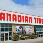 www.TellCdnTire.com ― Official Canadian Tire® Survey 2019 to Win  $1000 Gift Card!