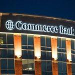 Commerce Bank Survey @ www.Commercebank.com/welisten