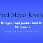 www.fmjfeedback.com – Fred Meyer Customer Satisfaction Survey