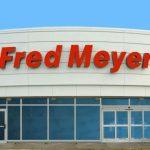 Fred Meyer Survey – www.TellKroger.com – WIN $5,000 Gift