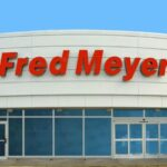 Fred Meyer Survey – www.TellKroger.com