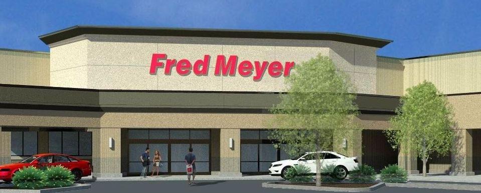 Fred Meyer Jewelers Customer Satisfaction Survey