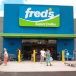 www.fredsinc.com/survey | Freds Inc Survey – Win $100 Gift Card