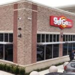 GetGo Customer Satisfaction Survey 2020