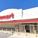 Kmart Customer Feedback Survey – WIN $4,000 Kmart Gift Card