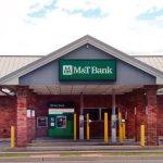M&T Bank Survey At www.mandtbanksurvey.com