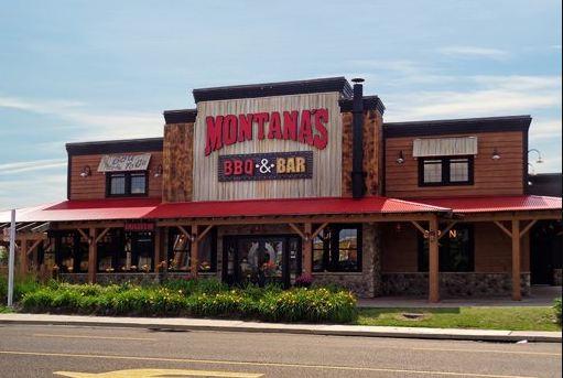 Montanasfeedback Survey