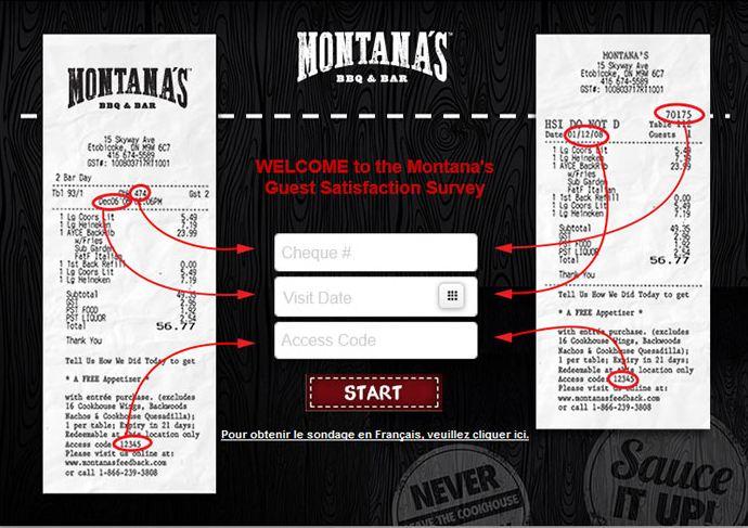 www.montanasfeedback.com