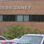 Press Ganey Survey – Win a Surprise Gift