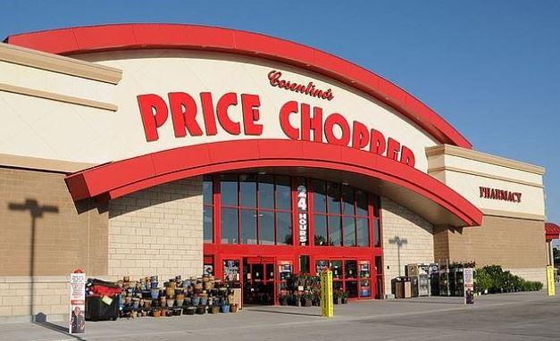 Price Chopper Customer Experience Survey