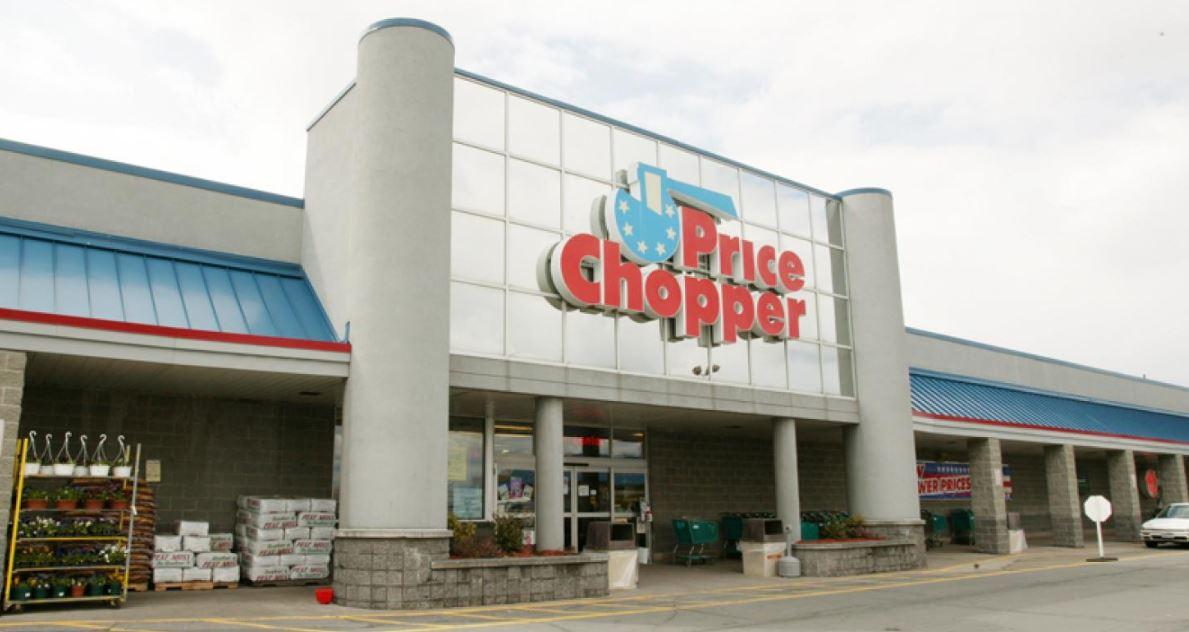 Price Chopper Guest Feedback Survey