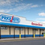 Price Rite Customer Satisfaction Survey