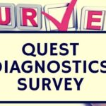 QuestDiagnosticsFeedback.com – Quest Diagnostics Survey Guide