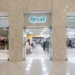 TellRexall – Rexall Customer Satisfaction Survey