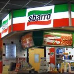 Sbarro Guest Satisfaction Survey 2020