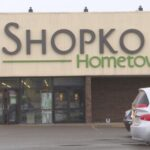 www.Shopko.com/crsurvey | Shopko Survey – Win $250 Gift Card