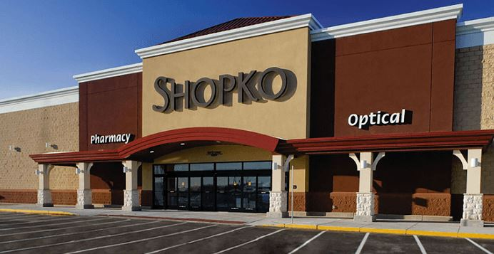 Shopko Guest Experience Survey