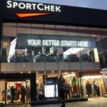 SportChek Survey to win $500 SportChek Gift Card