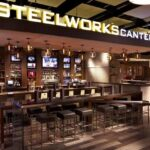 Steelworks Buffet & Grill Survey Guide