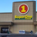 Super One Foods Customer Satisfaction Survey
