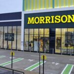 Morrisons Is Listening Survey @ www.Morrisonsislistening.co.uk: WIN £1000 voucher!