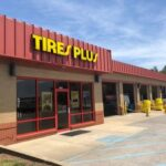 Tire Plus Survey – WIN Tires Plus Rewards