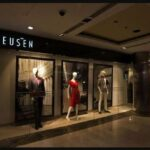 Van Heusen Survey – Win a Certificate Coupon