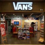Vans Customer Satisfaction Survey to WIN Digital Code