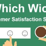 Which Wich Survey @ www.Wichsurvey.com