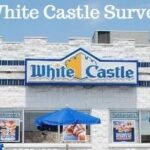 White Castle Survey at www.whitecastle.com/survey