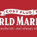 Cost Plus World Market Survey @ www.Worldmarket.com/Storesurvey: Guide