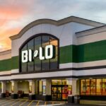 BI-LO Customer Experience Survey @ www.TellBILO.com 2019