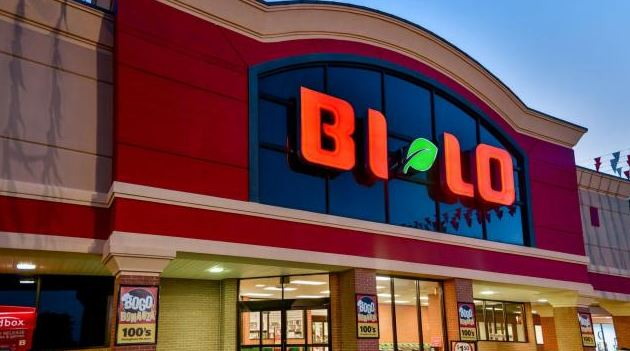 BI-LO Guest Feedback Survey