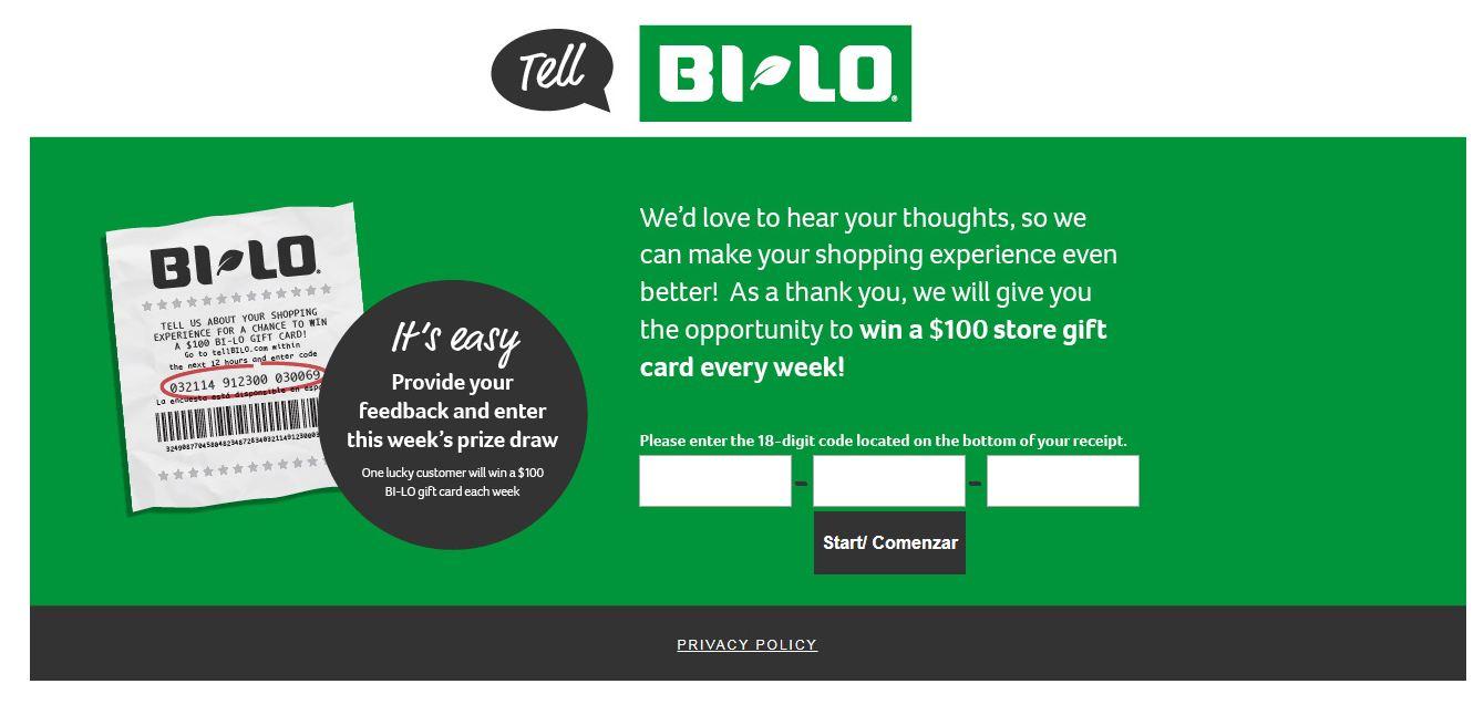 www.tellbilo.com